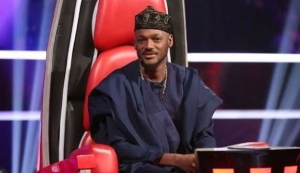 2Face To Lead Nation Wide Protest Against Bad Governance Come February 2017